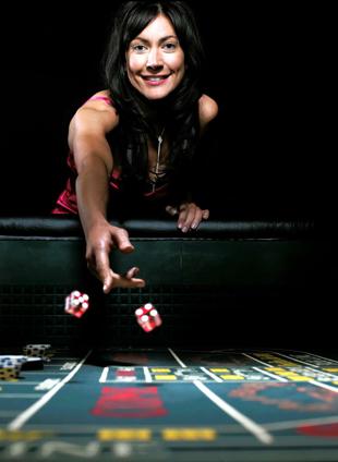 casino2-102112-sb-web