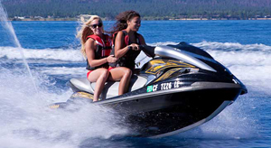 jet-ski-girls-web
