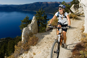 lake-tahoe-biking-web