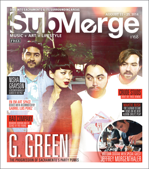 G.Green_S_Submerge_Mag_Cover
