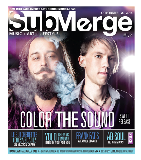 Color-the-Sound_s_Submerge_Mag_Cover