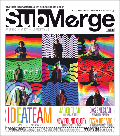 Ideateam_s_Submerge_Mag_Cover