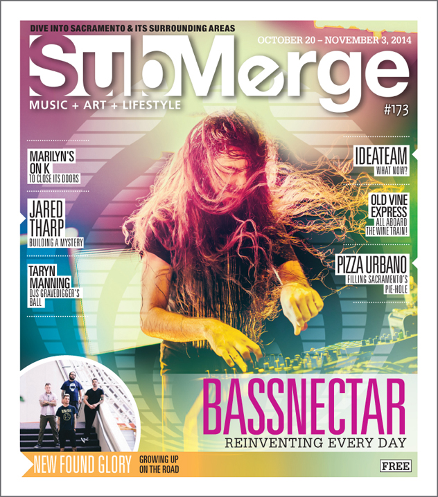 Bassnectar_s_Submerge_Mag_Cover