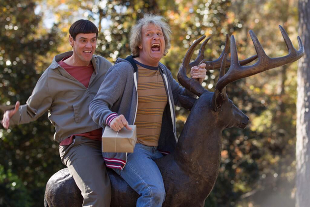 Dumb-and-dumber-to-review-b