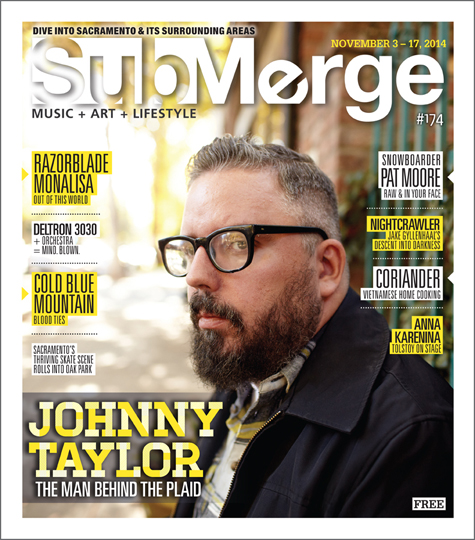 Johnny-Taylor_S_Submerge_Mag_Cover