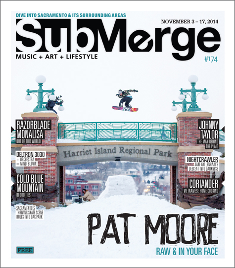 Pat-Moore_s_Submerge_Mag_Cover