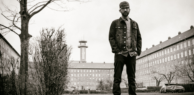 CHLLNGR-FlemmingBoJensen-web-top
