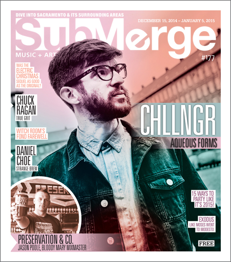 CHLLNGR_S_Submerge_Mag_Cover