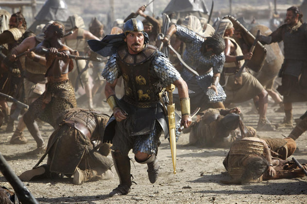 Exodus-Gods-and-Kings-web-b