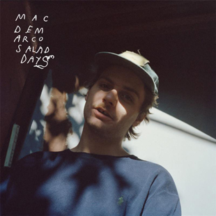 11-MacDemarco-Submerge