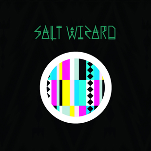 20-Salt Wizard-Submerge