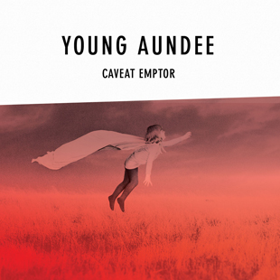 22-Young Aundee-Submerge