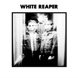 24-White Reaper-Submerge