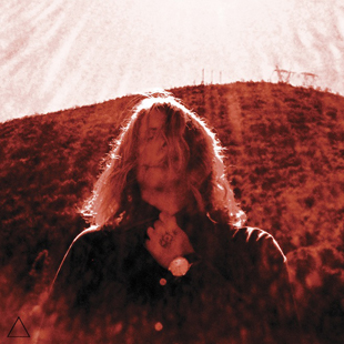 27-Ty Segall-Submerge
