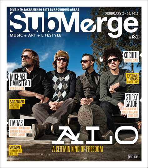 ALO_S_Submerge_Mag_Cover