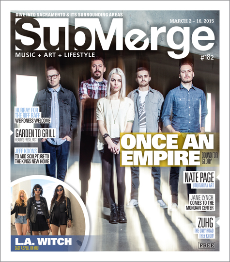Once-an-Empire_S_Submerge_Mag_Cover