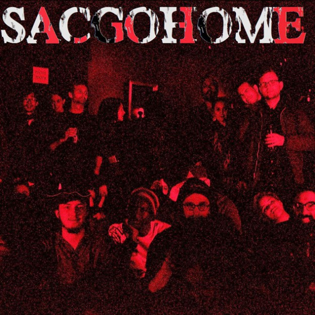 Sac-Go-Home-Fest-album-web