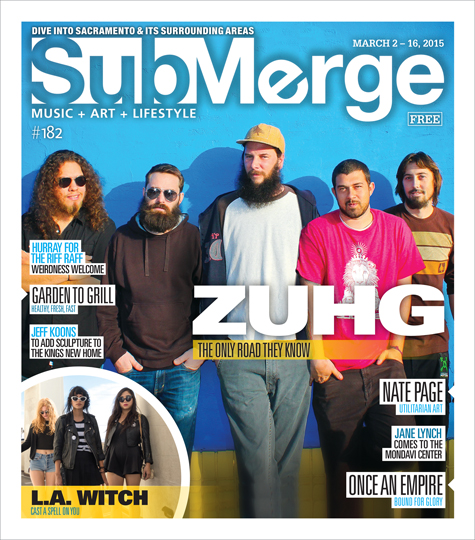 ZuhG_S_Submerge_Mag_Cover