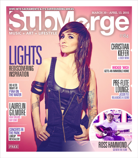 LIGHTS_S_Submerge_Mag_Cover