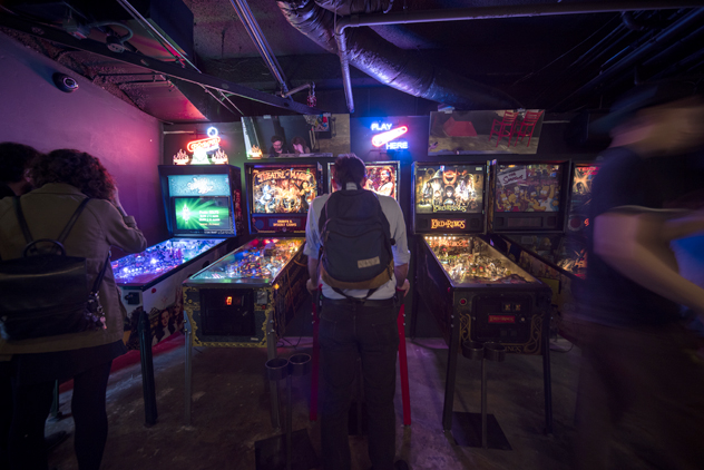 Coin-Op-Game-Room-Sacramento-©Submerge-b