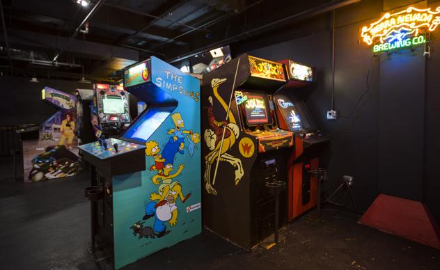 Coin-Op-Game-Room-Sacramento-©Submerge-e