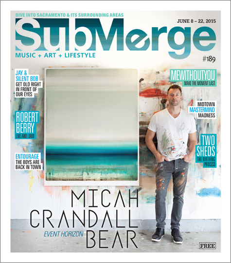 Micah Crandall Bear-s-Submerge-Mag-Cover
