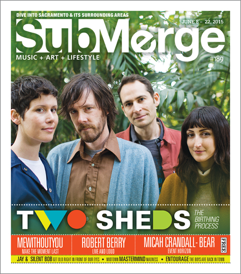 Two Sheds-S-Submerge-Mag-Cover copy