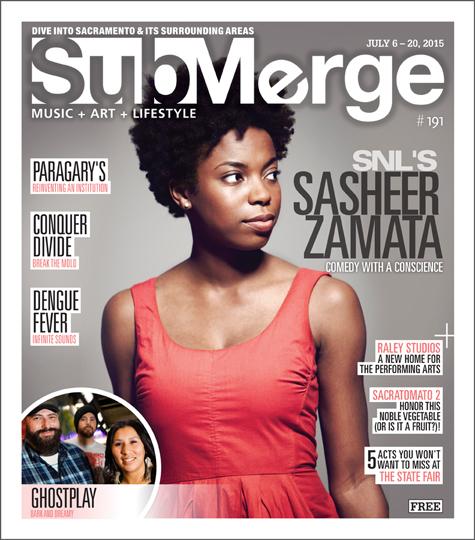 Sasheer Zamata-S-Submerge-Mag-Cover