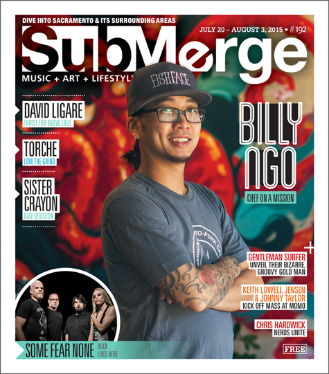 Billy-Ngo_S_Submerge_Mag_Cover