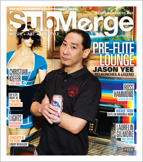 Jason Yee_S_Submerge_Mag_Cover