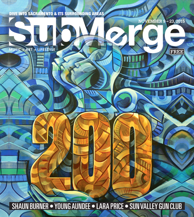 Issue 200-M-Submerge-Mag-Cover