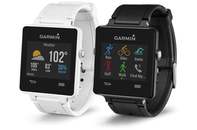 garmin-vivoactive-smart-watch-hrm-bundle