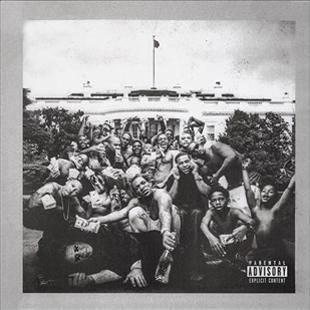 Submerge-14-Kendrick Lamar