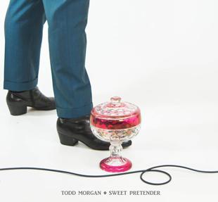 Submerge-14-Todd Morgan