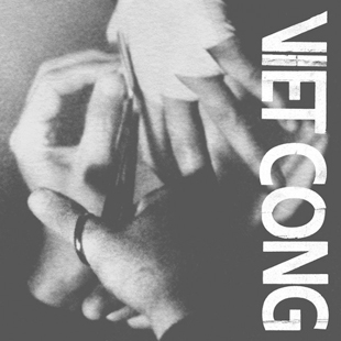 Submerge-2-Viet Cong