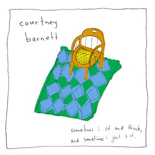 Submerge-3-Courtney Barnett