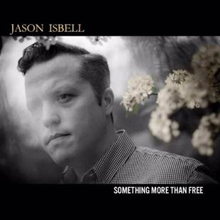 Submerge-4-Jason Isbell