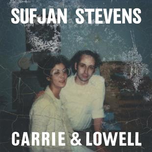 Submerge-7-Sufjan Stevens