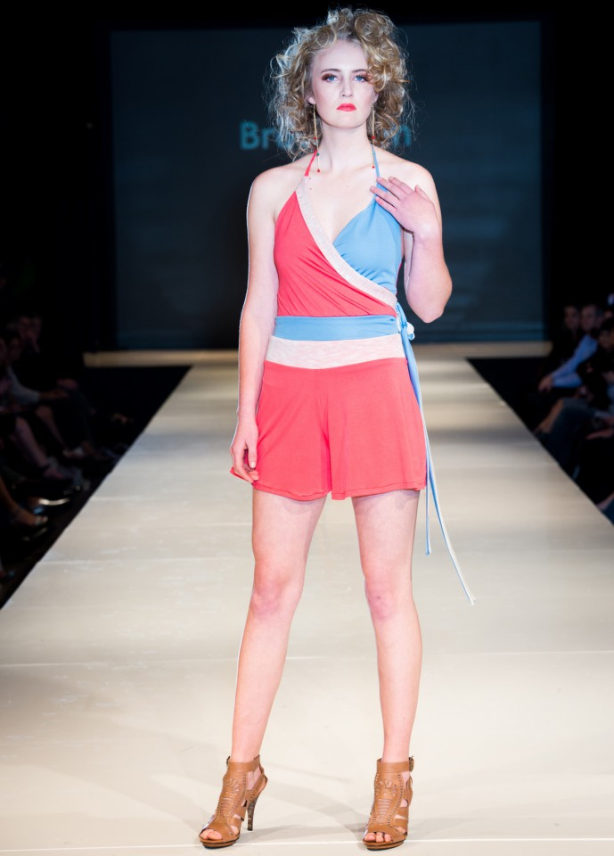 Submerge-Kondrya Photography-Sac Fashion Week-2016-c