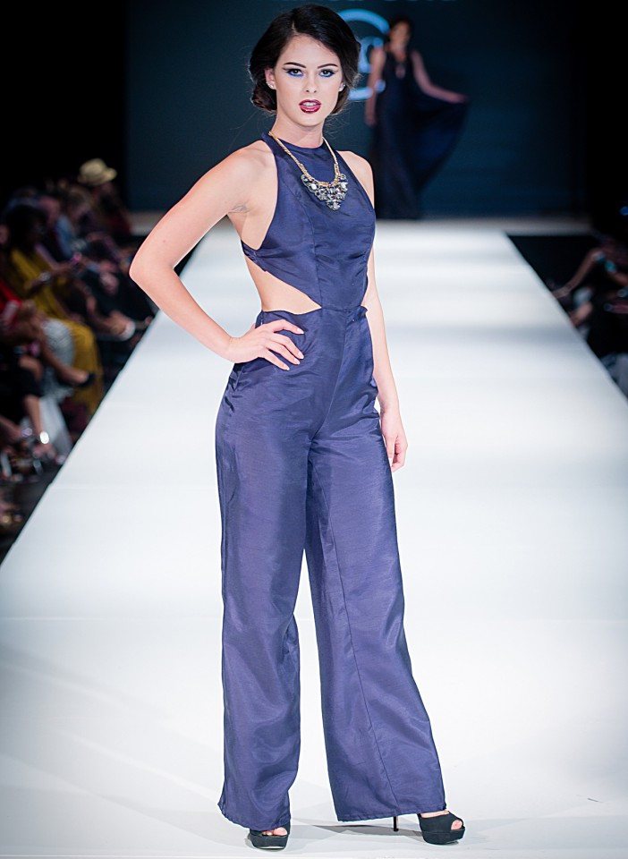 Submerge-Kondrya Photography-Sac Fashion Week-2016-h copy
