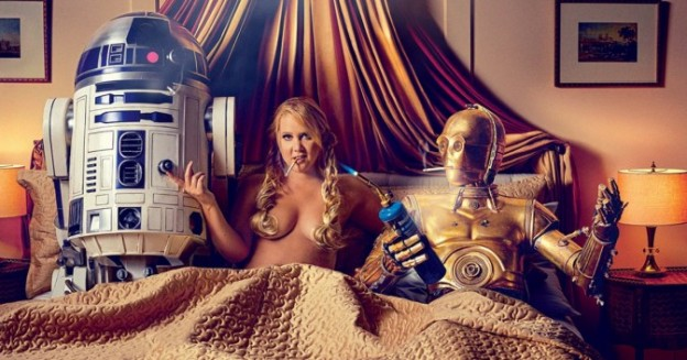 amyschumer-star-wars
