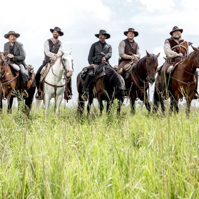 the-magnificent-seven-review-submerge