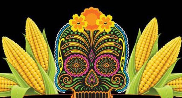 casa-de-espan%cc%83ol-calaveras-corn-festival