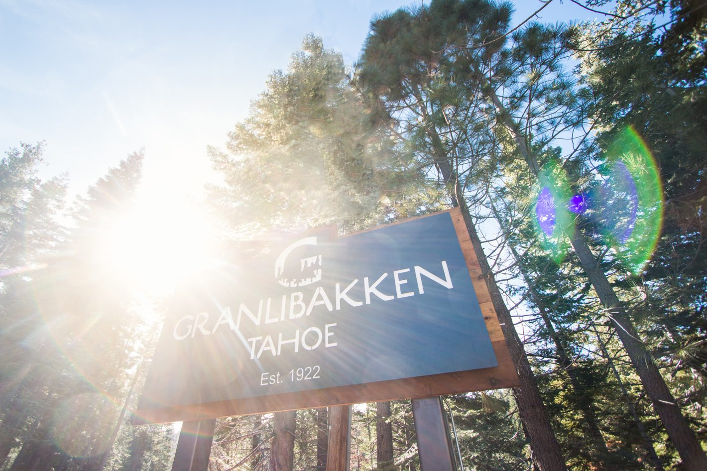 Granlibakken Wellness Weekend