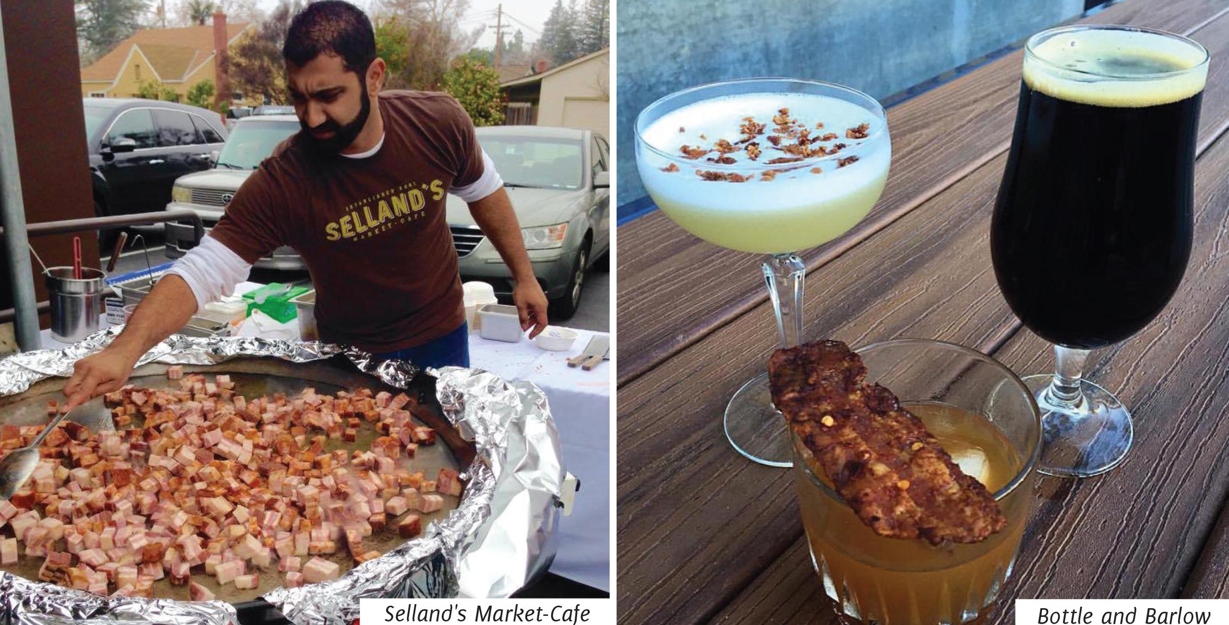 pork yeah  seventh annual sacramento bacon fest returns