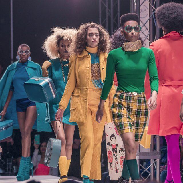 Submerge-Sac Fashion Week Spring Summer 2018 -Photo by Antonio Elumba- Hannah Be b