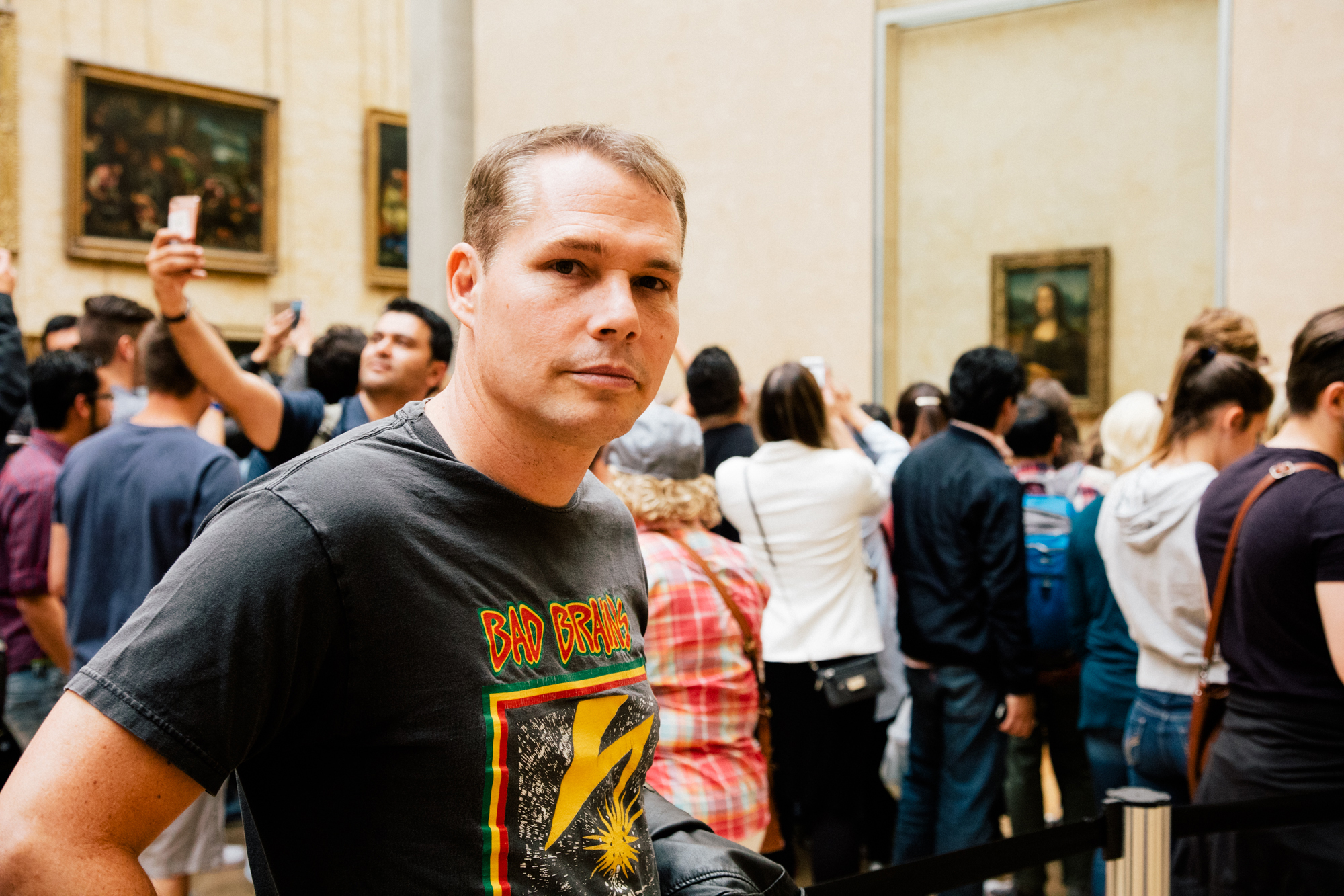Street Smarts • Shepard Fairey Discusses the Past and ...  Street Smarts �...