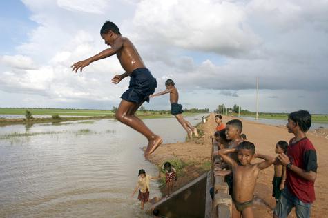 cambodia_2web.jpg