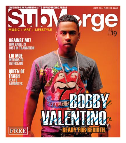 bobbyv_s_cover.jpg