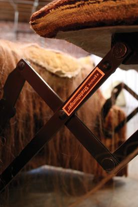 hair_chair_detailweb.jpg
